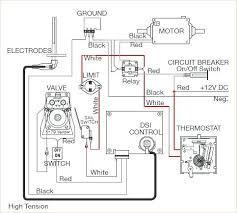 furnace fan relay stuck wiring diagram iscram2014 org  at Wiring Diagram For On Off Switch For A Furnace