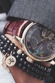 25 best ideas about watches gold watches fashion 25 best ideas about watches gold watches fashion watches and urban outfitters watches