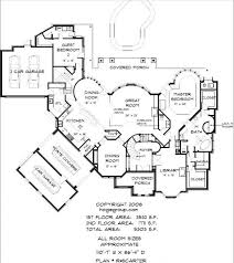 english country mansion floor plans home deco plans for english manor floor plans