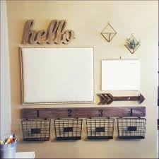 office pinboard. Office Pinboard. Inspirations For Ideas Categories Pinboard R W