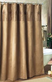 burgundy and gold shower curtain. luxury star shower curtain burgundy and gold
