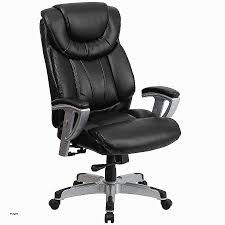 cool desk chair. Office Chair Awesome Lsu New Judy Chairs Tesco Unique Amazing Cool Desk 44