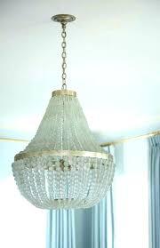 blue beaded chandelier blue beaded chandelier models model 3 with regard navy blue wood beaded chandelier