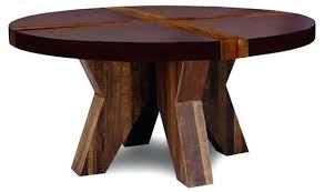 large modern dining tables round modern dining tables modern round dining table seats 6
