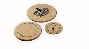 Cool Coaster For Cups Home Interior Ideas