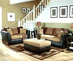 rooms to go sofa sets rooms to go couch photorazziinfo rooms to go furniture sofa bed rooms to go sofa