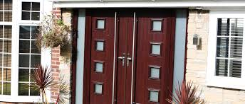 windows and doors How to Choose Quality Aluminum Windows and Doors