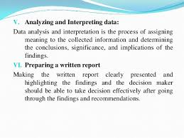what is fear essay pdf