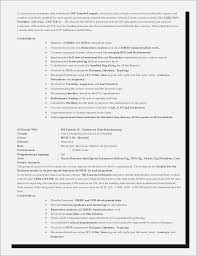 Obiee 11G Sample Resumes – Fluently.me