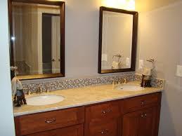 bathroom vanity backsplash height. photo 4 of 7 bathroom vanity backsplash height (amazing for #4)