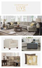 kevin charles furniture. Plain Furniture Our Exclusive Kevin Charles Collection Of Fine Furniture Was Specifically  Created To Bring You The Best Stylesu2014at A Great Price Intended Furniture