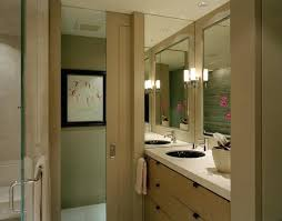 emtek bathroom hardware. Emtek Bathroom Hardware Door Contemporary With Ivory Architects Interior Designers Pocket Design