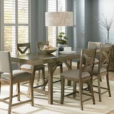 dining room chairs counter height. omaha counter height dining table (grey) room chairs e