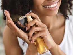 9 essential oils for hair growth
