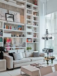 vibrant design tall wall decor decorating tips for living room