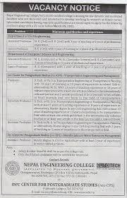 College Professor Resume Samples – Resume Sample Directory