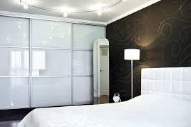 3 door sliding wardrobes a bedroom doors sliding sliding wardrobe doors ikea sliding wardrobe doors uk