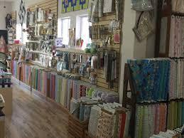 Heartfelt Quilting Kissimmee, FL. A wonderful shop. Of course we ... & Heartfelt Quilting Kissimmee, FL. A wonderful shop. Of course we had to  visit Adamdwight.com