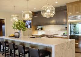 Under Unit Lighting Kitchen Under Unit Lights Kitchen Designalicious