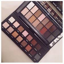 good makeup palettes. best 25+ cheap makeup palettes ideas on pinterest | eyeshadow palette, kits and drugstore eyeliner good o