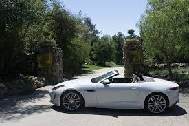 2018 jaguar f type r. plain type 2016 jaguar ftype r convertible real world review featured image large  thumb1 and 2018 jaguar f type r