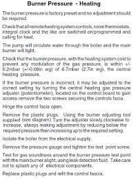 ask glow worm roomstat wiring