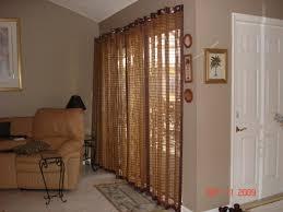 plantation shutters for sliding glass doors vertical cellular shades hunter douglas luminettes panel track louvre kingston