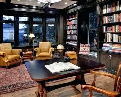 luxury home office. Luxury Home Office Design Lovely Custom Ideas