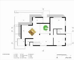 Basement Designs Plans Adorable R Pod 48 Floor Plan Lovely Basement Floor Plans Elegant Floor Plan