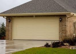 almond garage door10 best Haas Garage Door Installs images on Pinterest  Garage