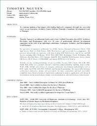 Internship Resume Template Download Free Excellent Printable Sheet ...
