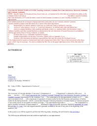 fantastic offer letter templates employment counter offer job offer letter 09