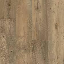 natural a6417 luxury vinyl flooring zoom