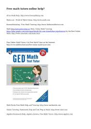 wonderful math help on line images worksheet mathematics ideas   math tutors online help