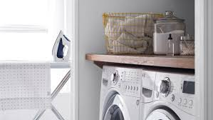 Martha Stewart Laundry Cabinet Martha Stewart Laundry Room Newsonairorg