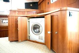 Under counter washer dryer Washer And Under Counter Washer Dryer The Washing Machine Natural Kitchen Cabinet Combo Reviews Kommonco Under Counter Washer Dryer The Washing Machine Natural Kitchen