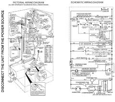 maytag side by side slide selector fountain models schematic kenmore refrigerator wiring diagram at Kenmore Elite Refrigerator Wiring Diagram