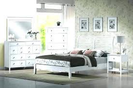 bedroom furniture ikea. Ikea Bedroom Furniture
