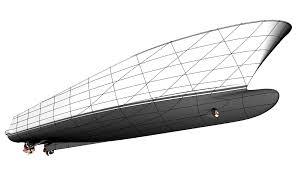 Rhino Boat Design Software The Training Course Boat Design With Rhino Orca3d