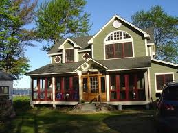 House Color Ideas Pictures color schemes for homes exterior best exterior house color schemes 5629 by uwakikaiketsu.us