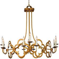 ironware lighting. Maresol 12 Light Chandelier Ironware Lighting H