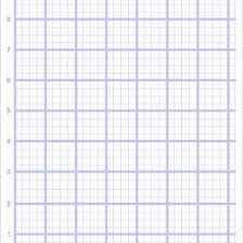 Small Graph Paper To Print Graph Paper Template 2430231200036 Graph Paper Template Pics 45