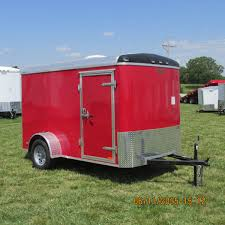 continental cargo trailers for in oklahoma by 4 state trailers continental trailers view our current continental cargo inventory