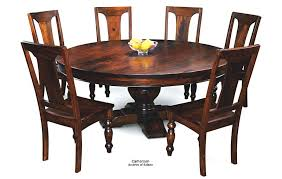 solid oak kitchen table solid oak round dining room table dining room decor ideas and solid solid oak kitchen table flawless solid wood