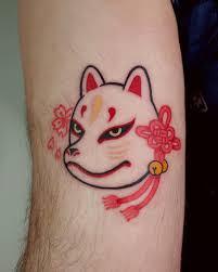 идеальная татуировка для каждого знака зодиака