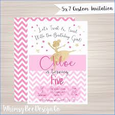 how to word a baby shower invitation baby shower invitation wording ideas beautiful baby shower