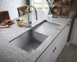 sinks astounding stainless steel undermount kitchen sink pertaining to size 1000 x 807