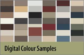 Solver Paints Colour Chart Online Cloverdale Paint Colour For Your Home