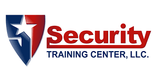 instructor materials final examinations presentations digital licensed california security guard training materials