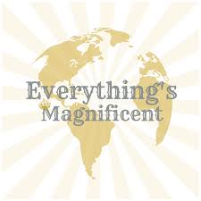 Image result for magnificent